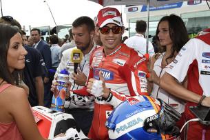 MotoGP_0705472