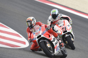 MotoGP_0705473