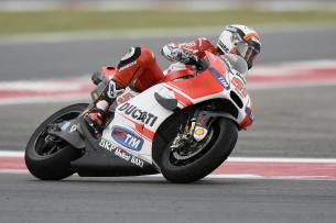 MotoGP_0705474