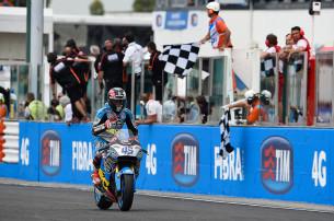 MotoGP_0705479