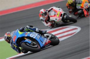 MotoGP_0705483