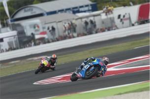 MotoGP_0705484