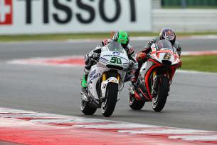 MotoGP_0705602