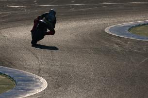 Гонка Moto2 Гран-При Японии 2015 0711940
