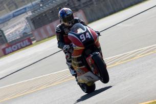 Гонка Moto2 Гран-При Японии 2015 0711943