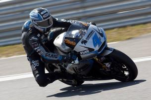 Гонка Moto2 Гран-При Японии 2015 0711945