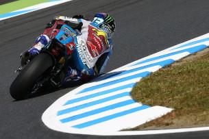 Гонка Moto2 Гран-При Японии 2015 0711946