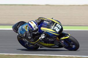 Гонка Moto2 Гран-При Японии 2015 0712127