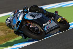 Гонка Moto2 Гран-При Японии 2015 0712672