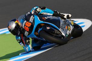Гонка Moto2 Гран-При Японии 2015 0712674