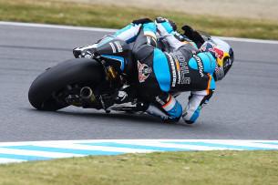 Гонка Moto2 Гран-При Японии 2015 0712675