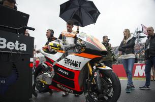 Гонка Moto2 Гран-При Японии 2015 0712960