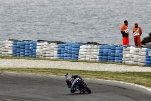 Гонка Moto3 Гран-При Австралии 20150715159