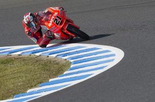 Гонка Moto3 Гран-При Японии 2015 0711950