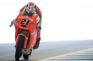 Гонка Moto3 Гран-При Японии 2015 0711951