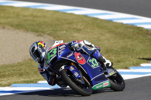 Гонка Moto3 Гран-При Японии 2015 0711952