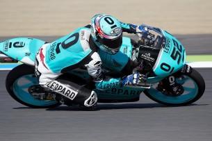 Гонка Moto3 Гран-При Японии 2015 0711959