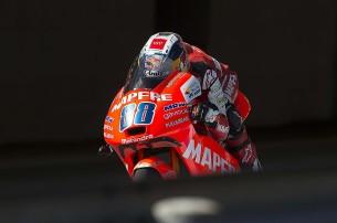 Гонка Moto3 Гран-При Японии 2015 0711963