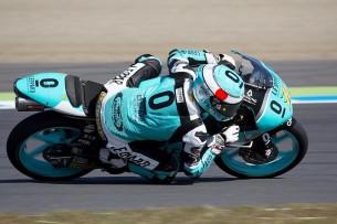 Гонка Moto3 Гран-При Японии 2015 0711972