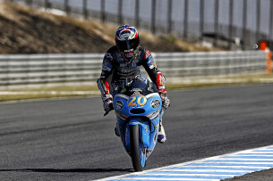 Гонка Moto3 Гран-При Японии 2015 0711977