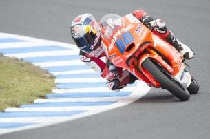 Гонка Moto3 Гран-При Японии 2015 0712430