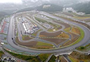 Факты и числа в преддверии Гран-При Японии 2015