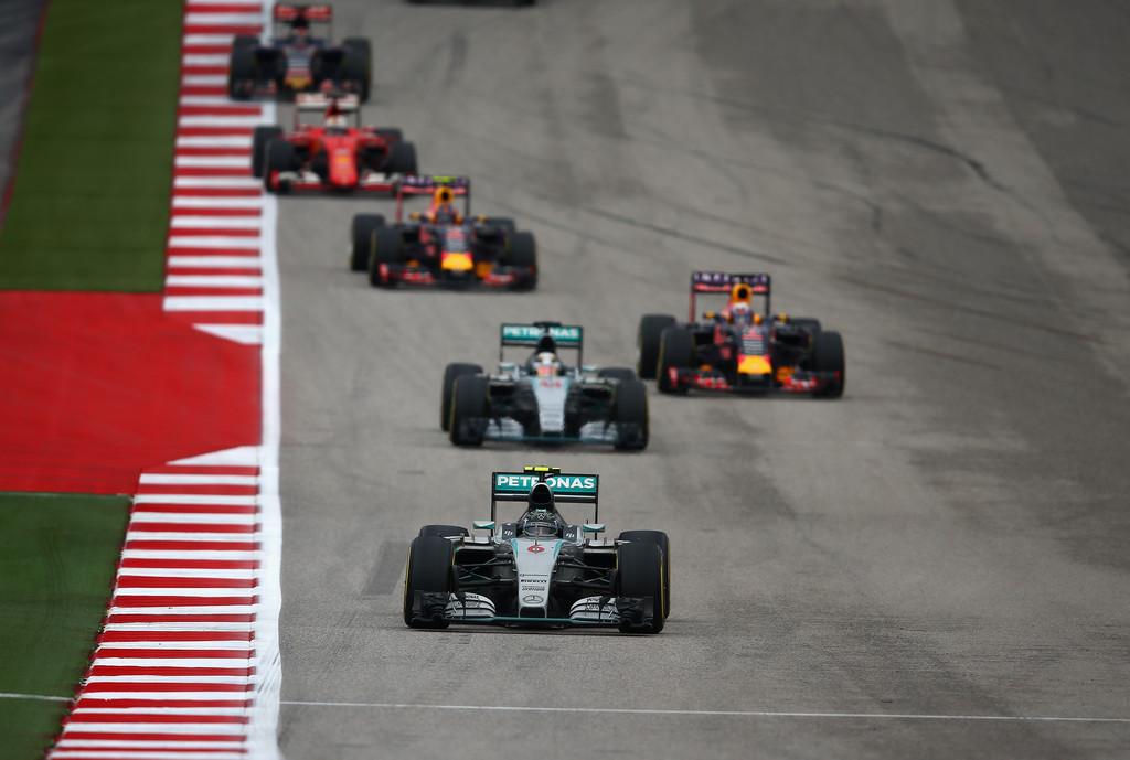 Формула-1 (2015)