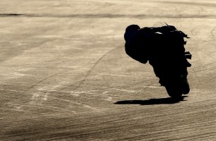 Андреа Довициозо, Ducati Team, MotoGP 2016