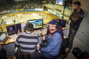 Superprestigio Dirt Track 2015 dtx_bcn15_dennis_noyes_2851_ps__0