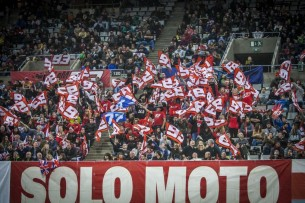 Superprestigio Dirt Track 2015 dtx_bcn15_fans_7173_ps__0