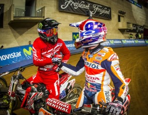 Superprestigio Dirt Track 2015 dtx_bcn15_final_2873_ps__0