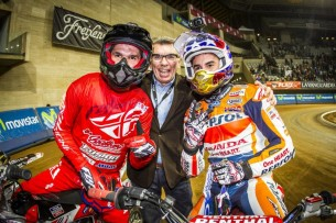 Superprestigio Dirt Track 2015 dtx_bcn15_final_2888_ps__0