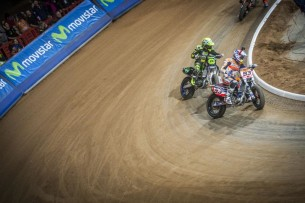 Superprestigio Dirt Track 2015 dtx_bcn15_marquez-elias_7076_ps__0