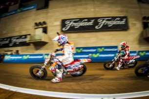 Superprestigio Dirt Track 2015 dtx_bcn15_marquez-m_2776_ps__0