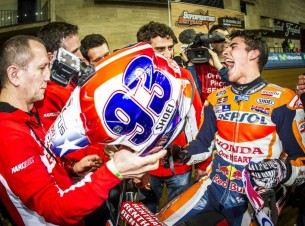 Superprestigio Dirt Track 2015 dtx_bcn15_marquez-m_2896_ps__0
