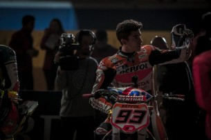 Superprestigio Dirt Track 2015 dtx_bcn15_marquez-m_6078_ps__0