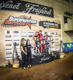 Superprestigio Dirt Track 2015 dtx_bcn15_podium_2901_ps__0
