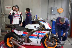 general-honda-racing-thanks-day-2015-fernando-alonso