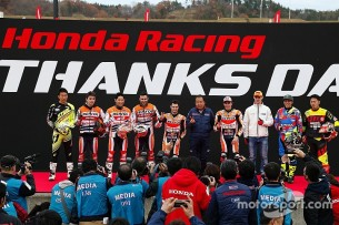 general-honda-racing-thanks-day-2015-honda-drivers