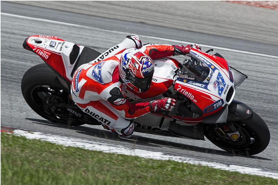 Приватные тесты Ducati MotoGP 2016 Кейси Стоунер_0002_8-OK_TSTMAL-00335