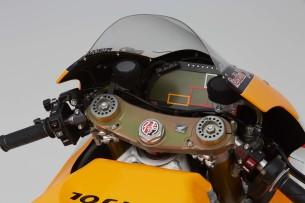 2016-Honda-RC213V-Dani-Pedrosa-02