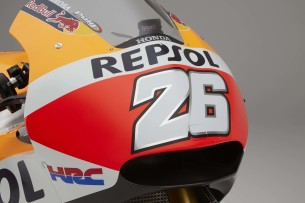 2016-Honda-RC213V-Dani-Pedrosa-03