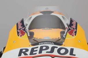 2016-Honda-RC213V-Dani-Pedrosa-04