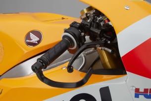2016-Honda-RC213V-Dani-Pedrosa-08