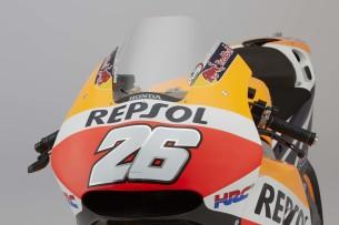 2016-Honda-RC213V-Dani-Pedrosa-13