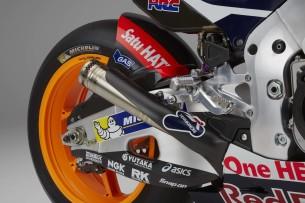 2016-Honda-RC213V-Dani-Pedrosa-16