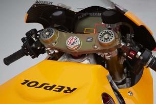 2016-Honda-RC213V-Dani-Pedrosa-18