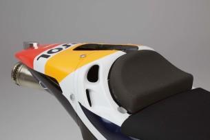 2016-Honda-RC213V-Dani-Pedrosa-19