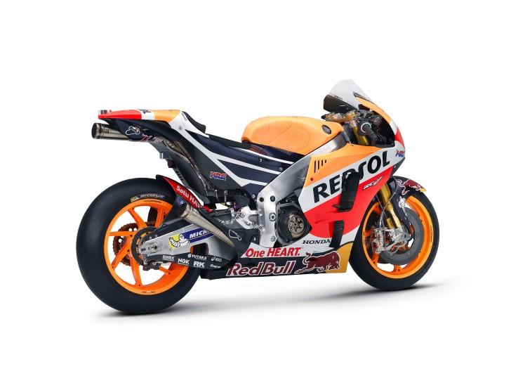 2016-Honda-RC213V-Dani-Pedrosa-23