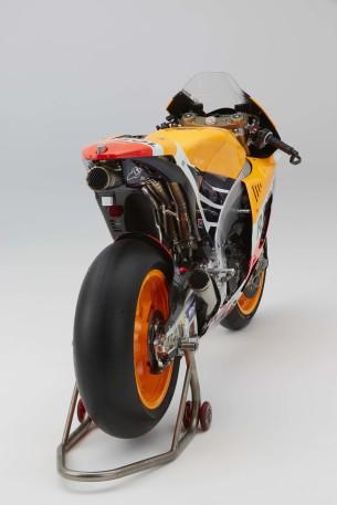 2016-Honda-RC213V-Dani-Pedrosa-24